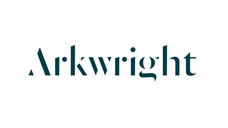 Arkwright consulting