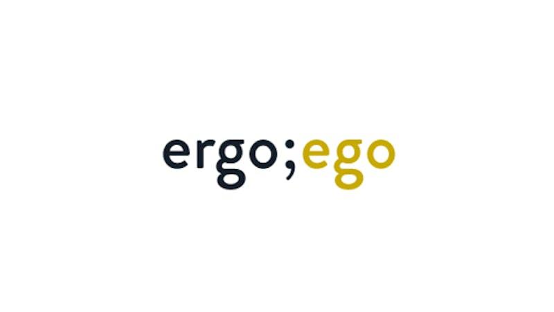 Ergo ego