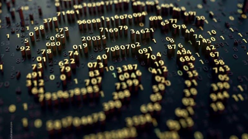 E ID Fingerprint